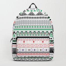 NufNuf Backpack