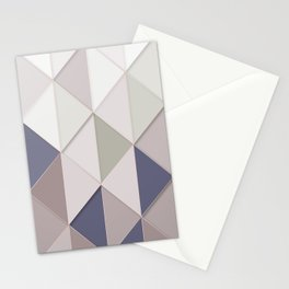 Parmaccino Stationery Cards