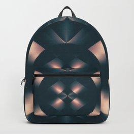 Träum Und Erlösung [Dreams And Redemption] Backpack