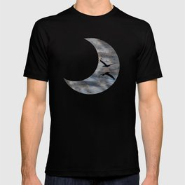 close call T-shirt