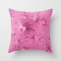shabby chic Throw Pillows featuring Shabby chic by Shalisa Photography