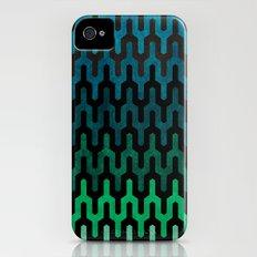 COOL Slim Case iPhone (4, 4s)