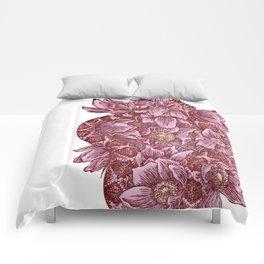 My Wherever Comforters