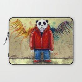 Be Panda Laptop Sleeve