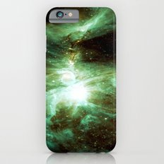 Galaxy : Orion Nebula Slim Case iPhone 6s