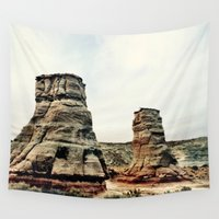 utah Wall Tapestries featuring : utah :  by : heart on a sleeve photography :