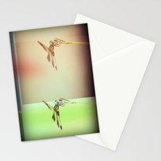FunkyFresh05 Stationery Cards