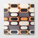 ABSTRACT PATTERN 3 by dada22