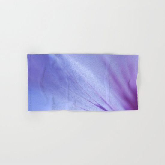 SOFTNESS #1 #art #society6 Hand & Bath Towel