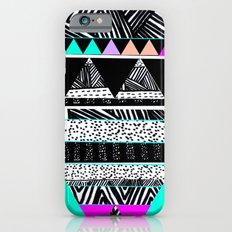 ▲CARIBOU▲ iPhone 6s Slim Case