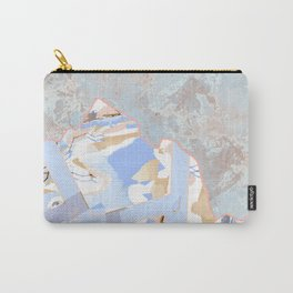 Coalescence Carry-All Pouch