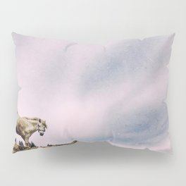 local Pillow Sham