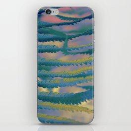 #229 iPhone Skin