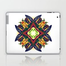 5th Avenue Laptop & iPad Skin