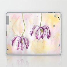 Two for Joy Laptop & iPad Skin