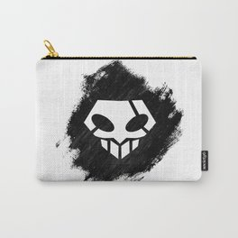Bleach BW 4 Carry-All Pouch