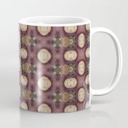Défi J+4 : Cueillette Coffee Mug
