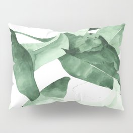 Beverly II Pillow Sham