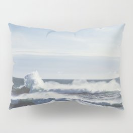 Ocean Mystic Pillow Sham