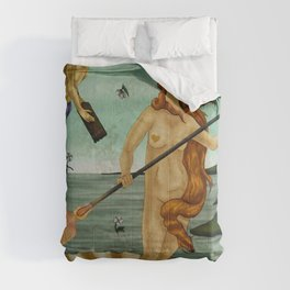 Gafferdite - Composition Comforters