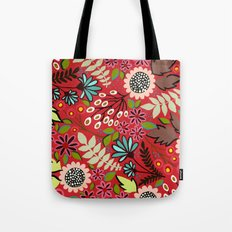 Brightside Tote Bag