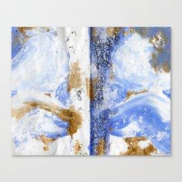 05.11 Canvas Print