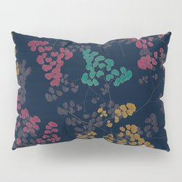 Maidenhair Pillow Sham