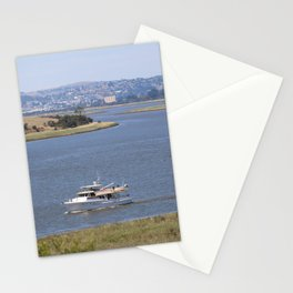 Getting Outta Town* Stationery Cards