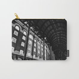 Hay's Galleria London Carry-All Pouch