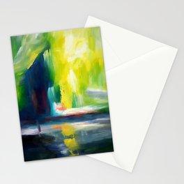 Promenade - 2005 Stationery Cards