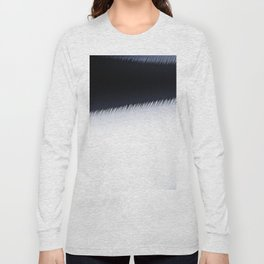 together n.2 Long Sleeve T-shirt