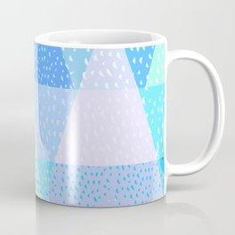 Mountians Coffee Mug