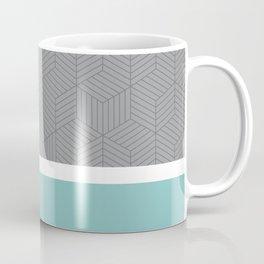 CINCO Coffee Mug