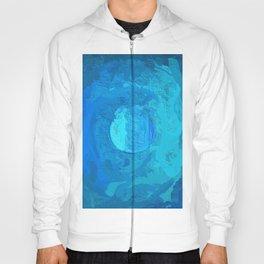 Abstract Mandala 199 Hoody