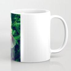 Debutante Mug
