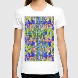 20180623 T-shirt