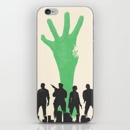 Guardians Of The Galaxy Ffs Tech by FelixT | Society6