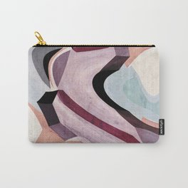 High Swing Carry-All Pouch