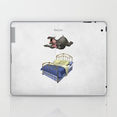 Break Time Laptop & iPad Skin