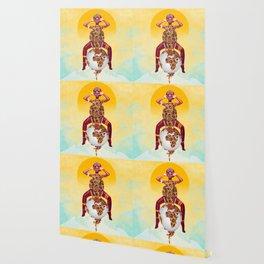 Malkia Wallpaper