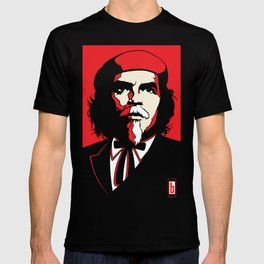 KFChe T-shirt