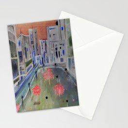 La Place Stationery Cards