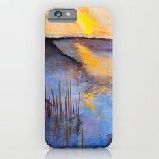 ESTUARY iPhone 6s Slim Case