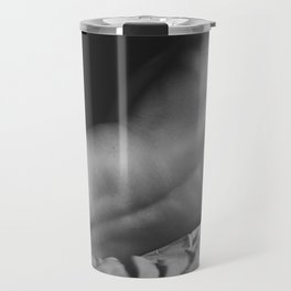 Ode to the Old Masters VI Travel Mug