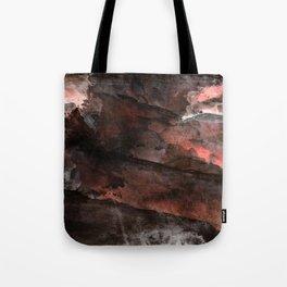 Grunge texture Tote Bag
