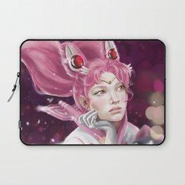 Chibi Usa Sailor Moon Laptop Sleeve
