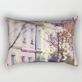 PORTOBELLO ROAD Rectangular Pillow