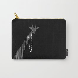 Girafe Carry-All Pouch