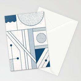 Torrini Stationery Cards