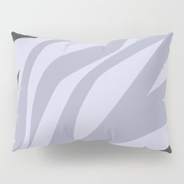 yoga flow Pillow Sham